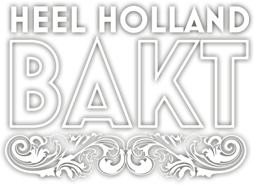 heel-holland-bakt-logo