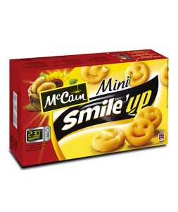 McCain-Mini-Smile-Up