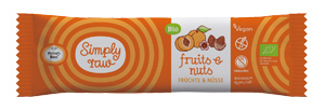 fruits_nuts