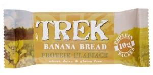 nakd-trek-protein-flapjacks-banana-bread