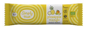 pineapple_mango