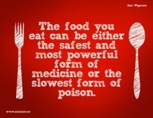 The-food-you-eat-can-be-either-the-safest-androod