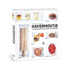 havermoutje_kookboek