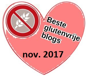 este-glutenvrije-blogs-nov-2017