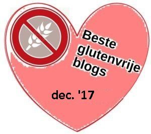 beste-glutenvrije-blogs-dec-17