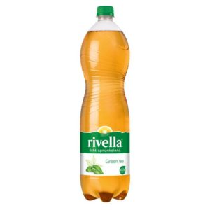 rivella-green-tea-gluten
