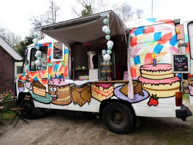 glutenvrije-foodtruck-Fiona's-Baking-Avenue