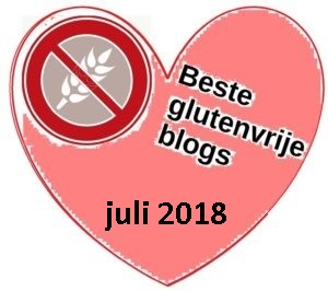 beste-glutenvrije-blogs-jul18