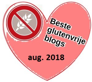 beste-glutenvrije-blogs-aug-18